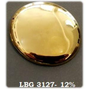Aur pictura ceramica LBG 03127 12%