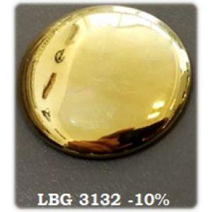 Aur pictura ceramica LBG 03132 10%