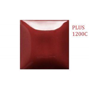 Bordo 0,25kg kolibri PLUS, 1200-1220 C