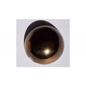 Bronz 0,25 kg Kolibri