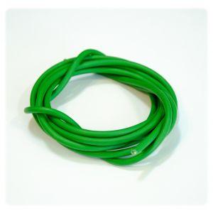 Cablu de compensatie NiCr-Ni 5 m