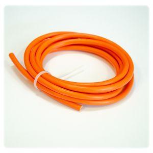 Cablu de compensatie PtRh-Pt 2 m