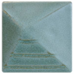Capri glazura efect 1020-1050C