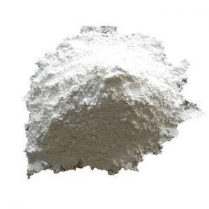 Carbonat de litiu