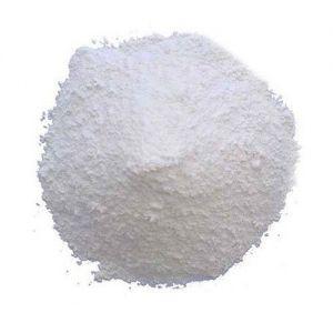 Carbonat de magneziu