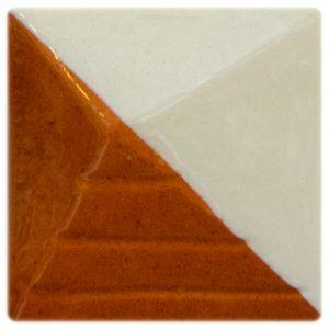 CEMFC 3531 stralucitor incolor cu plumb 940-1000C