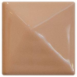 CK 11702 pigment maro