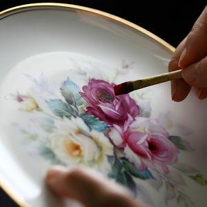 Coloranti decor ceramica  760-850 °C