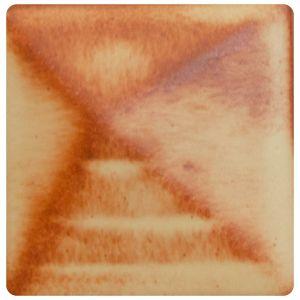 E 17088 N maro de piele 1000-1040C