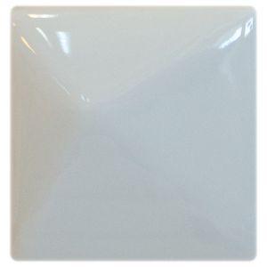 EK 457T transparent incolor 1260-1280C