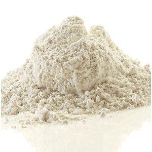 Faina de cuart (nisip)