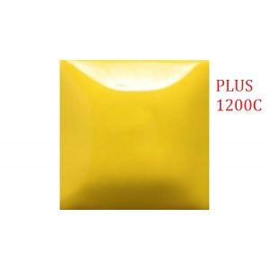 Galben 0,25kg Kolibri PLUS, 1200-1220 C