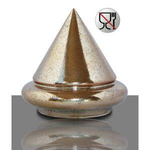 Glazura Gold S 4014