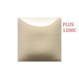 Transparent 0,25kg Kolibri PLUS, 1200-1220C