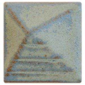 Granit gri 8487A Teracolor 1200-1280C