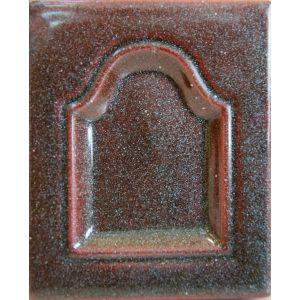 Granulat glitter efect sclipitor pt. glazuri