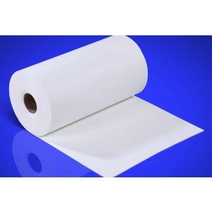 Hartie fibra ceramica 6mm 1,22x10m T=1260 °C