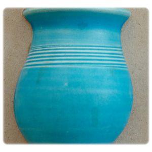 KS albastru turcoaz 1080-1120C
