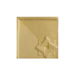 KS20 – gresie raku pt. olarit/modelaj, alb/crem, 35% samota, 0-0,5 mm 15 kg