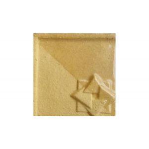KS21 -gresie raku pt. olarit/modelaj, alb/crem, 35% samota 0-1,0 mm 15 kg