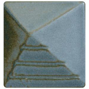 Laguna cu efect 1020-1050C