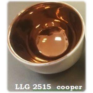 LLG 2515 cooper luster