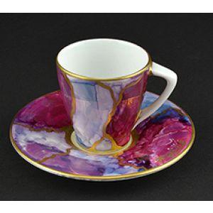 Lustere ceramica si sticla