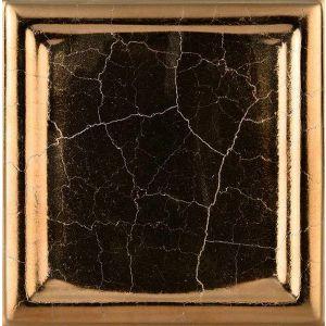 M 9097 efect auriu 1000-1040C