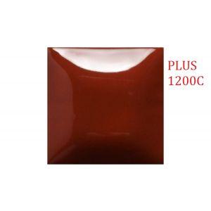 Maro 0,25kg Kolibri PLUS, 1200-1220 C