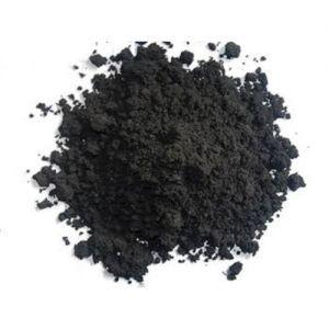 Oxid de cupru
