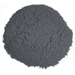 Oxid de mangan