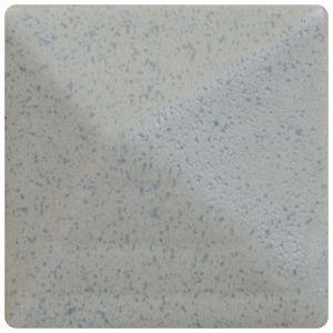 Piatra de cova(378/5) 1020-1050C