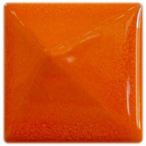 Portocaliu cu efect 1020-1060C