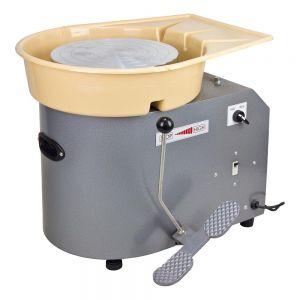 Roata olarului electrică Shimpo RK-3D - Profesională