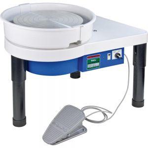 Roata olarului electrică Shimpo RK-3E – Profesională