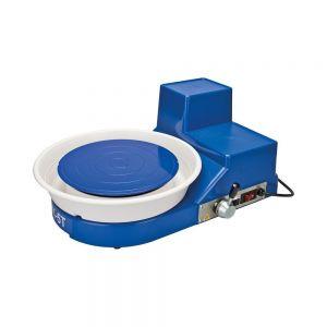 Roata olarului electrică Shimpo RK-5T – Hobby
