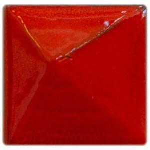 Rosu intens cu efect 1020-1060C