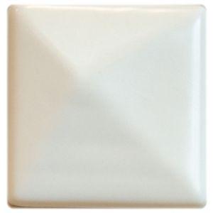 SMA 6081 alb semimat, 1020 - 1100 C