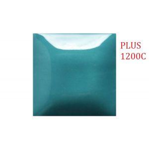 Turcoaz 0,25kg Kolibri PLUS, 1200-1220 C