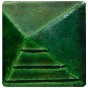 V 324 390 verde cu Pb 980-1040C