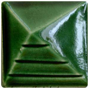 V36969 verde olar fara Pb 1000-1040C