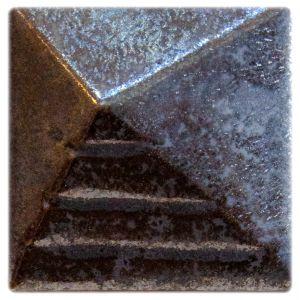 V60827 metal inchis 1000-1040C