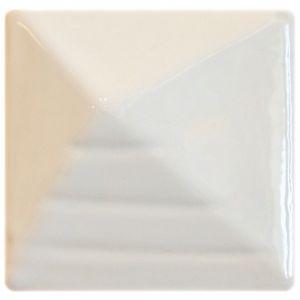 VBC 12 alb lucios 975-1040 C