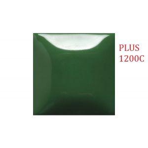 Verde 0,25kg Kolibri PLUS, 1200-1220 C