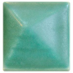 Verde Cenusiu 1150-1200C