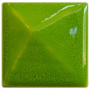 Verde frunza cu efect 1020-1060C