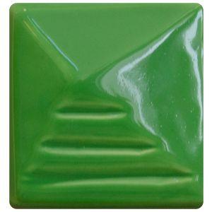 Verde mar lucios 980-1020C