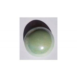 Verde menta luster 0,25 kg Kolibri