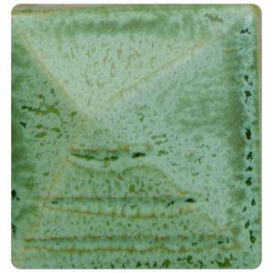 Verde rustic cu efect si continut de Pb