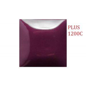 Violet 0,25kg Kolibri PLUS, 1200-1220 C